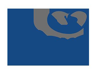 CAAP – Lanaudière